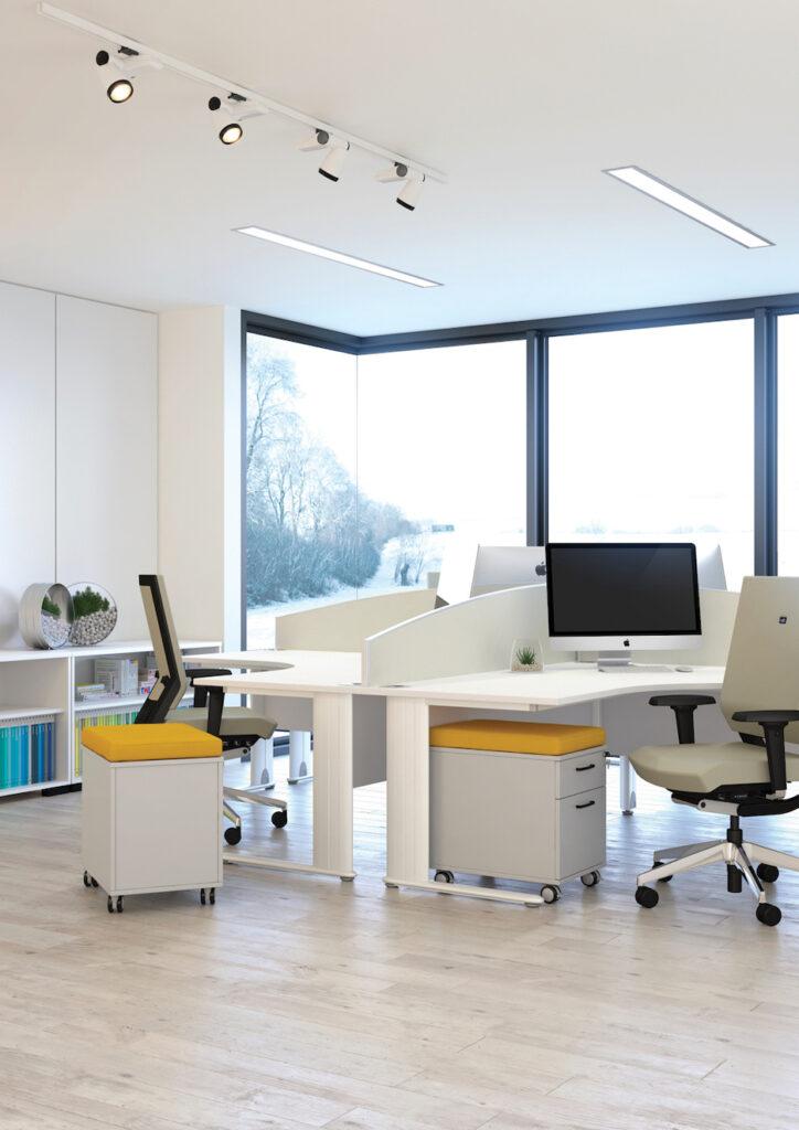 Commercial Grade Furniture