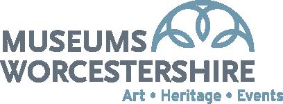 Worcester City Art Gallery & Museum